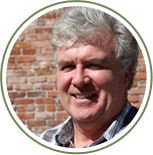 Seattle Arborist Chip Kennaugh
